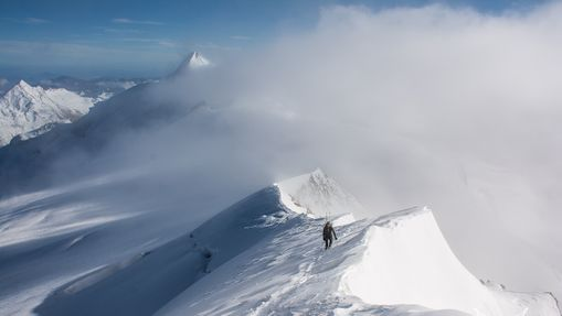 mathieu-s-Guide de haute montagne-3