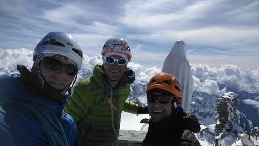 damien-f-Guide de haute montagne-1
