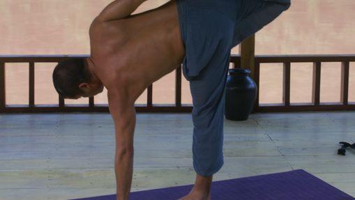 sébastien-g-Professeur de Yoga-1