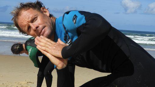 mathieu-n-Moniteur de Surf-1