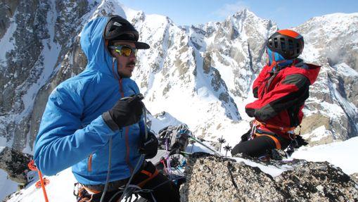 jérémy-f-Guide de haute montagne-1