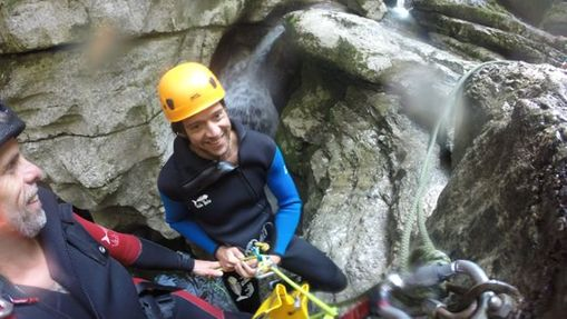 pierre-philippe-m-Moniteur Canyoning et Escalade-1