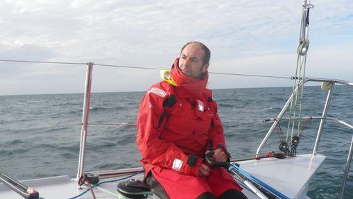 fred-b-Skipper Professionnel -1