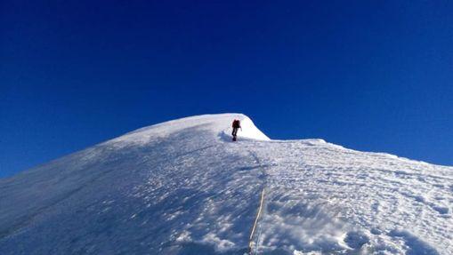 louis-p-Guide de haute montagne