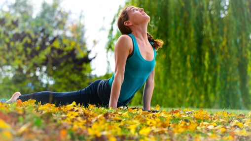 Agence de séjours Yoga-2