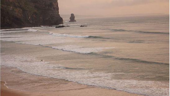 Retraite Yoga & Surf sur la costa Vicentina