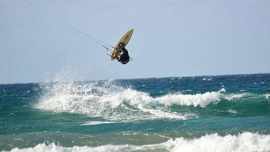 Séjour surf et kitesurf à Lanzarote-15