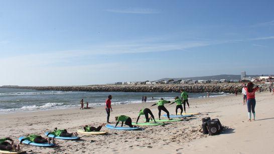 7 days surf camp-1