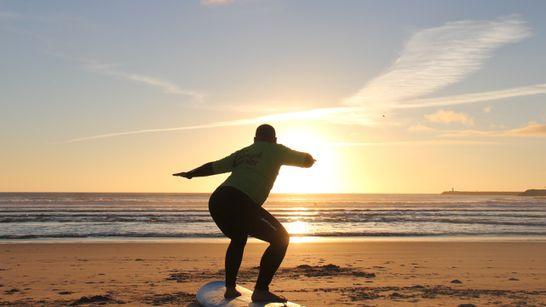 7 days surf & yoga retreat-3