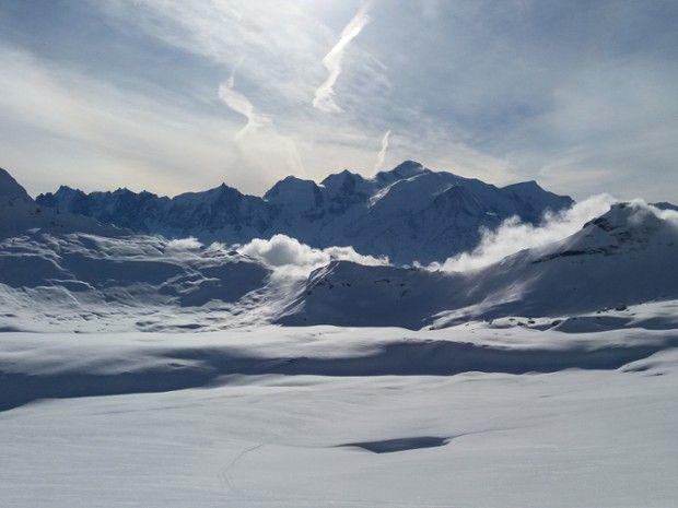 mini stage ski hors piste-2