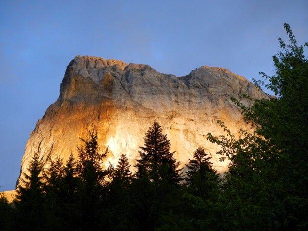 Ascension du Mont Aiguille-3