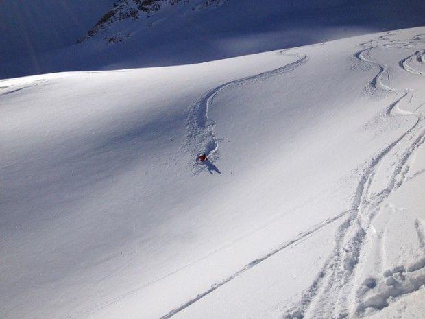 Duo d'en Haut ski de rando & raquette-2