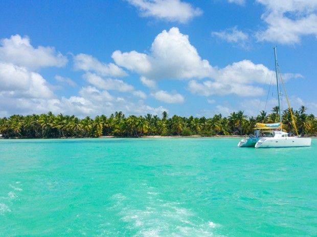 croisiere Grenadines-1