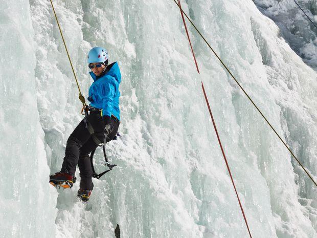 stage de 4 jours de cascade de glace-2