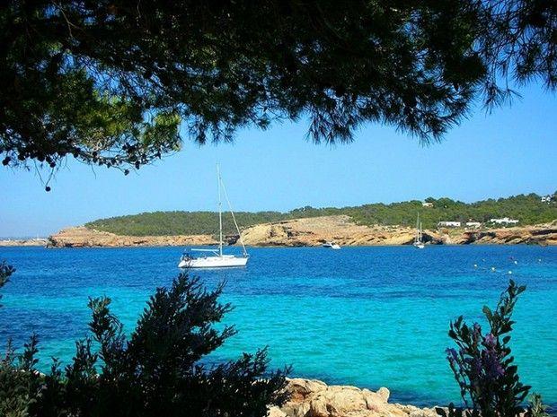 Convoyage Summer Breeze - Côte Azur en Grèce-1