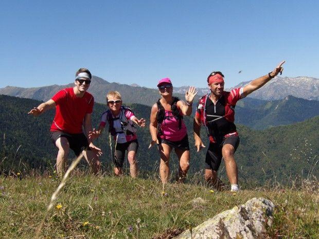Week-end Trail Choc en Ariège-9