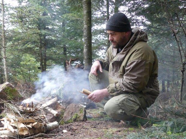 fondamentaux bushcraft et survie-1