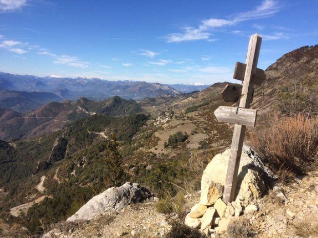 Tour des Préalpes d'Azur-10