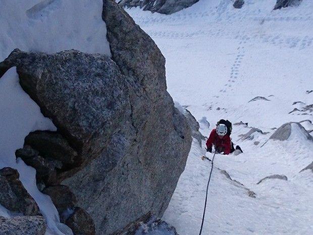 Alpinisme hivernal-1
