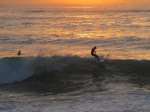Séjour de surf itinérant entre Vendée et Landes-9