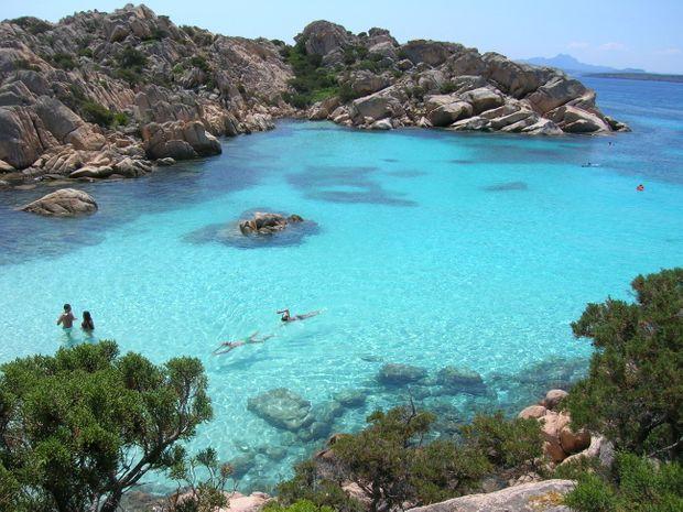Croisière Corse et Sardaigne-5