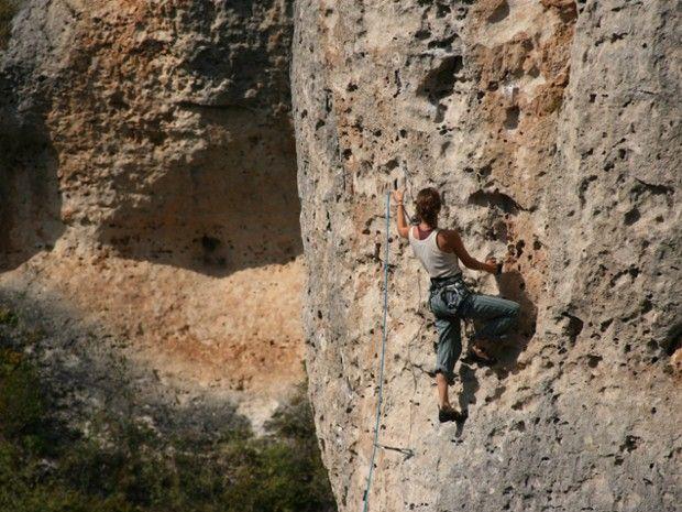 Week End  Gorges du Tarn et de la Jonte-1