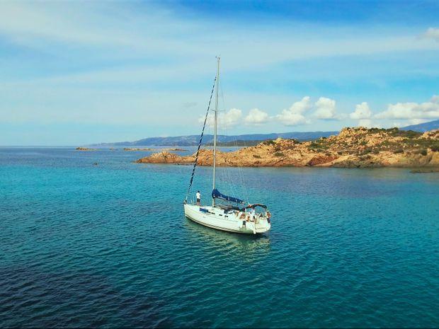 Croisière Corse : Cap sur Ajaccio-1