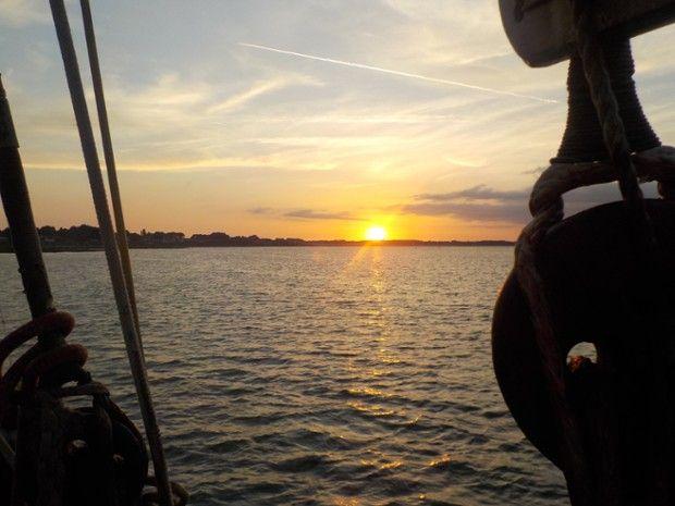 Apéro coucher de soleil-4