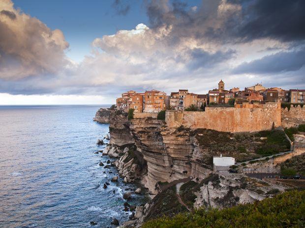 Croisière en Corse-1