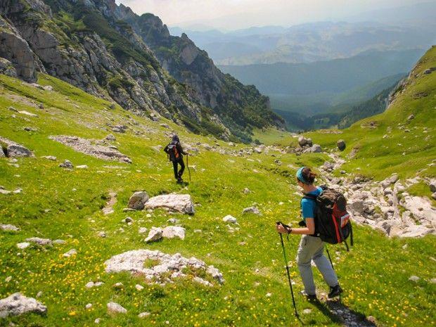 Séjour marche consciente en Haute Maurienne-3