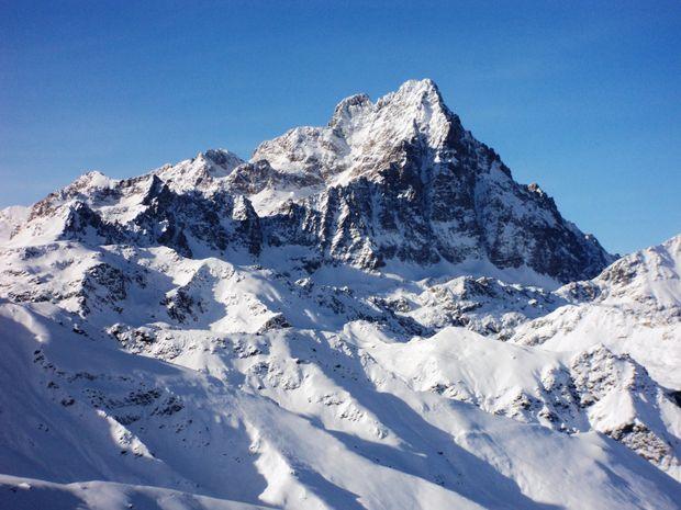 Week-end Ascension du Mont Viso -3