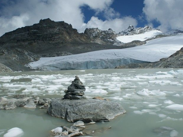 Les icebergs mauriennais-5