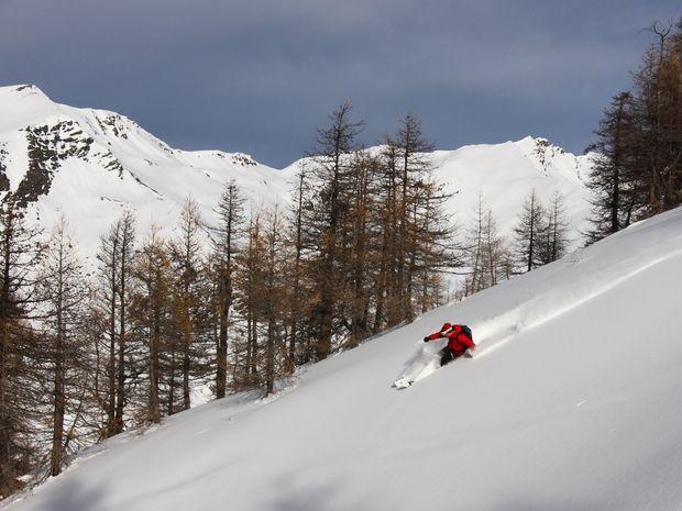 Semaine Free-ski-3