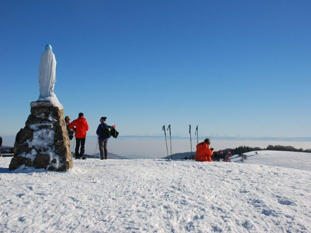 rando découverte raquettes à neige-1