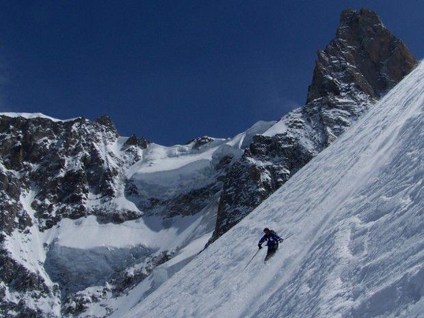 ski de pente forte-2