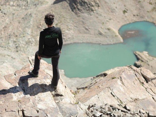 Séjour randonnées sur les crêtes du Monte Cintu-7