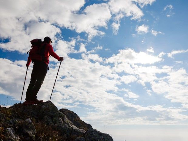 Raid alpin - Tour du Mont-Blanc en trek - 7 jours-3