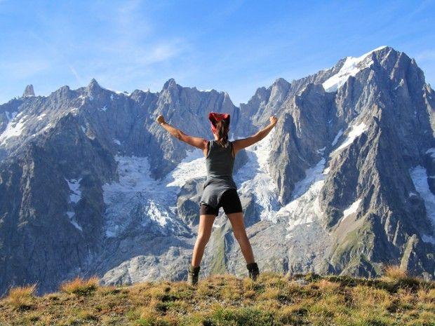 Chamonix-Zermatt en trail - 7 jours-3