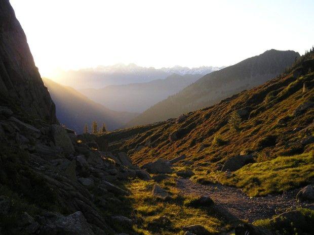 Le Tour du Mont-Blanc et ses variantes-3