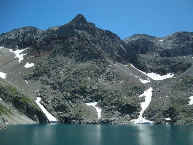 Séjour au sommet en vallée de Luchon-6