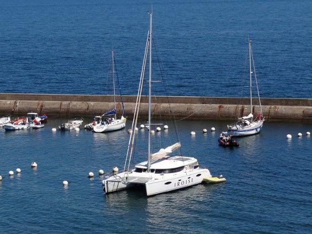 Journée mer au départ de Lorient-6