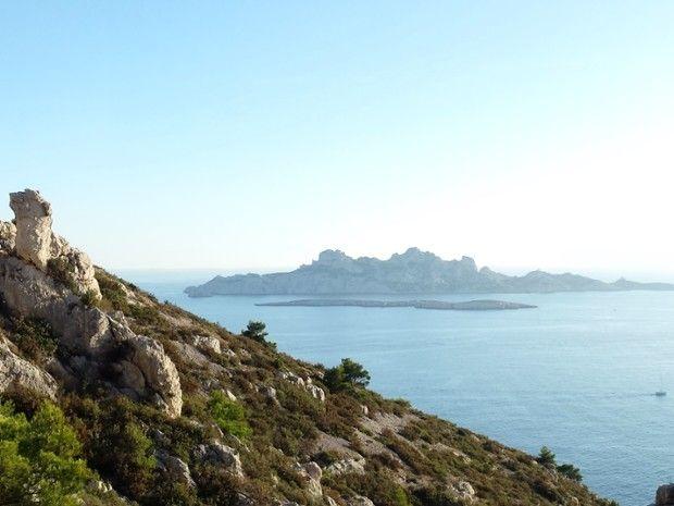 Tour de Marseilleveyre-4
