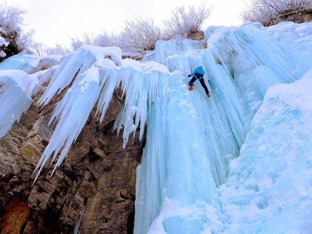 initiation cascade de glace-6