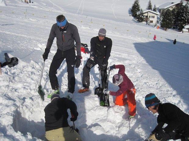 Journée sécurité neige & avalanches-3