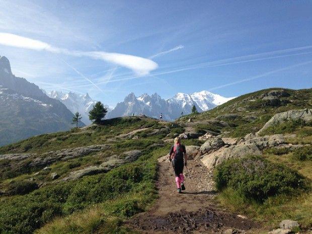 7 jours de trail autour du massif du Mont Blanc-6