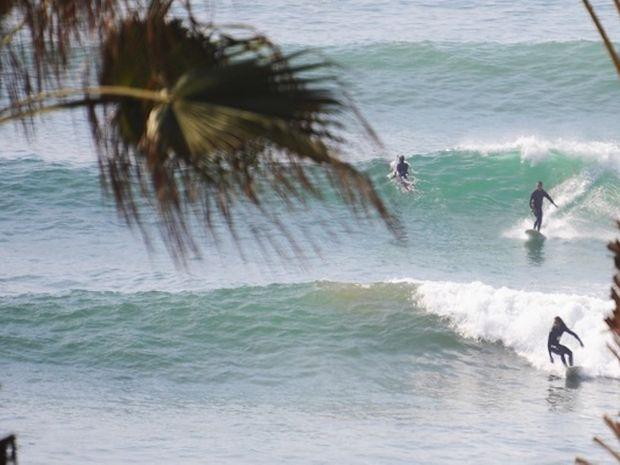 Séjour surf camp à Taghazout-8