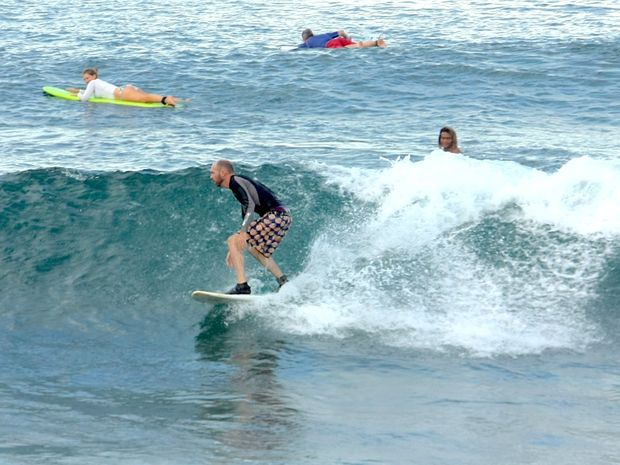 tripsurf en Guadeloupe-1