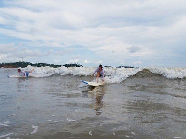 Séjour de Surf au Sri Lanka-8