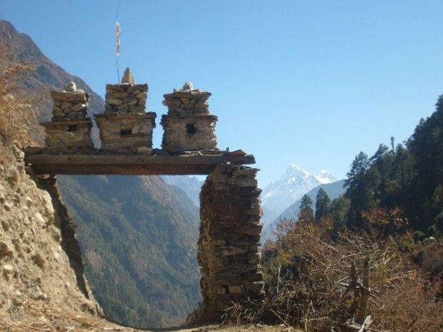 Grand Tour du Manaslu-5