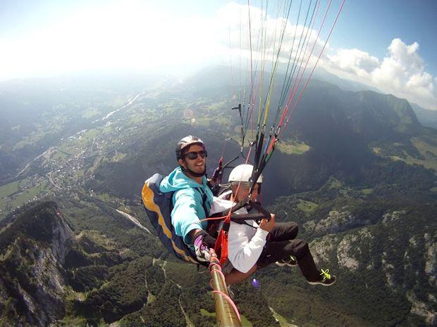 vol panoramique été-1